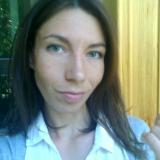 Elena Viktorovna Zamakh